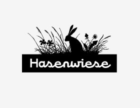 logodesign-at-hasenwiese-sw