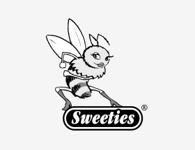 logodesign-at-sweetis-sw