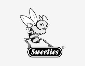 logodesign-at-sweetis-sw