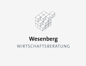 logodesign-at-wesenberg-sw