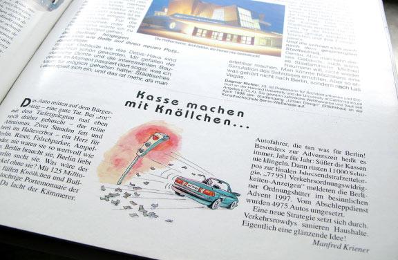 medienillustration-gd-presse-2