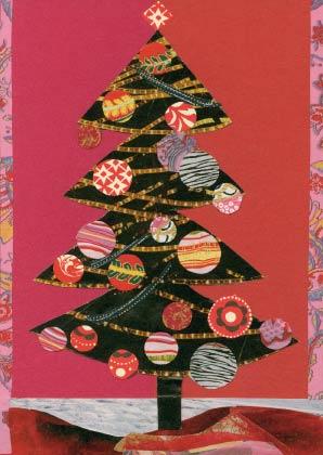 medienillustration-gd-weihnachtskarte-5
