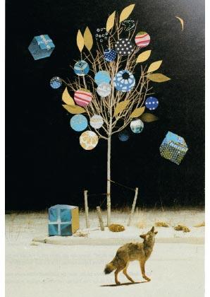 medienillustration-gd-weihnachtskarte-6