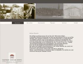 webdesign-ueb-ksa