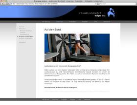 webdesign-ueb-luetz
