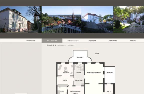 webdesign-ksa-4