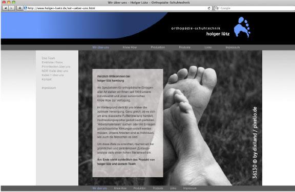 webdesign-luetz-1