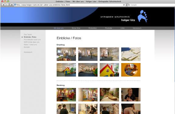 webdesign-luetz-3