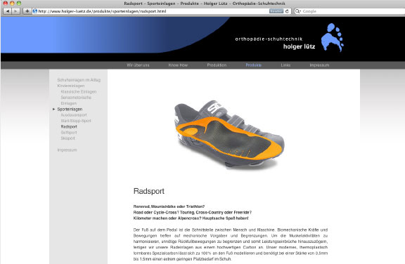 webdesign-luetz-4