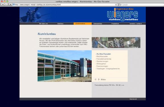 webdesign-wiegers-2