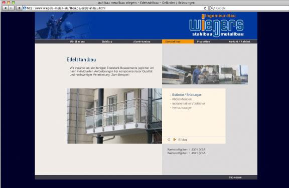 webdesign-wiegers-3