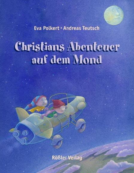 bilderbuch-christian-1