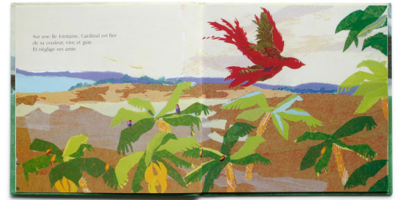 bilderbuch-gd-cardinal-1