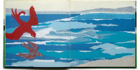 bilderbuch-gd-cardinal-2