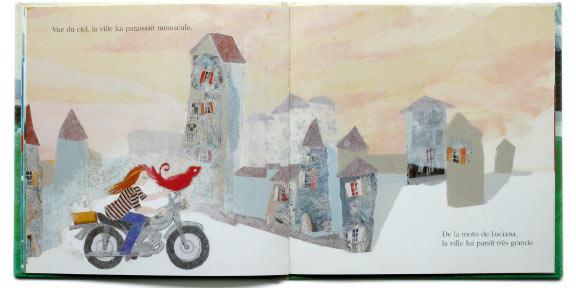 bilderbuch-gd-cardinal-4