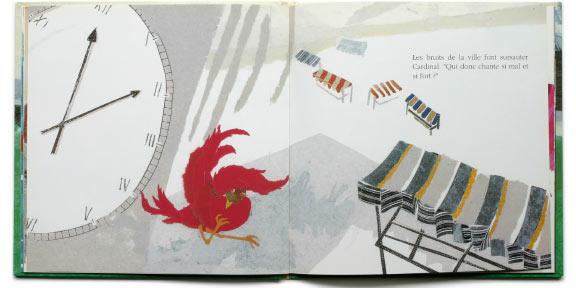 bilderbuch-gd-cardinal-5