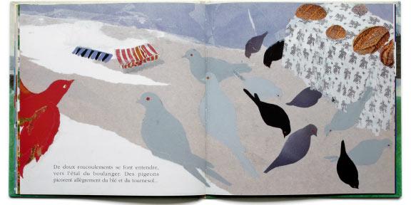 bilderbuch-gd-cardinal-6