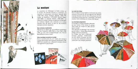 bilderbuch-gd-deutschland-12