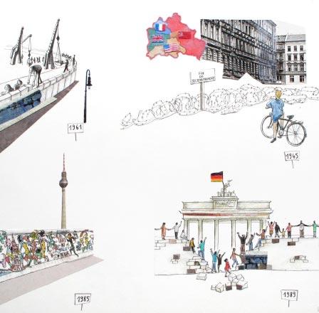 bilderbuch-gd-deutschland-3