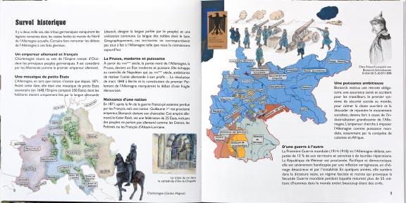 bilderbuch-gd-deutschland-8