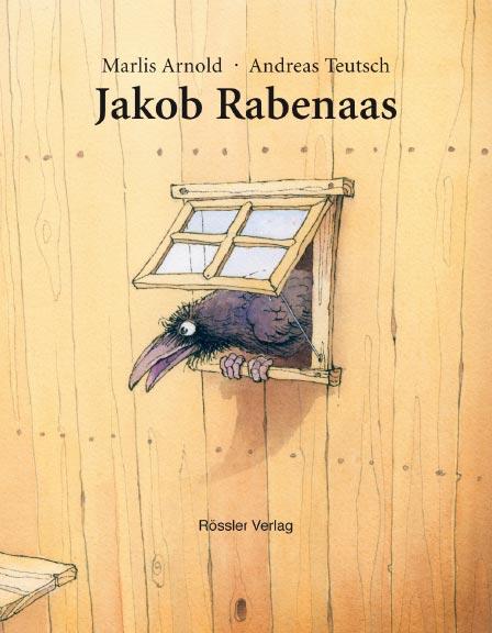 bilderbuch-jalob-1