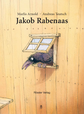 bilderbuch-ueb-jakob