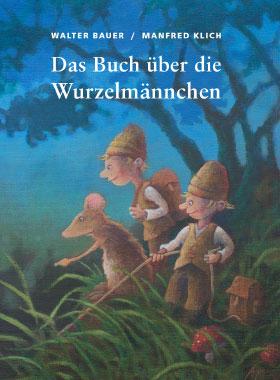 bilderbuch-ueb-wurzel