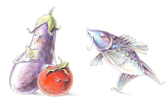 illustration_buch_1