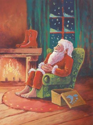 illustration_weihnachtskarten_1