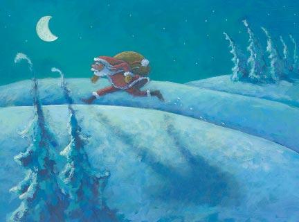 illustration_weihnachtskarten_2