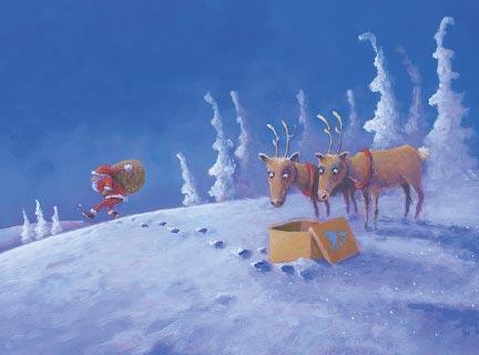 illustration_weihnachtskarten_3