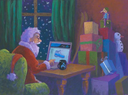 illustration_weihnachtskarten_4