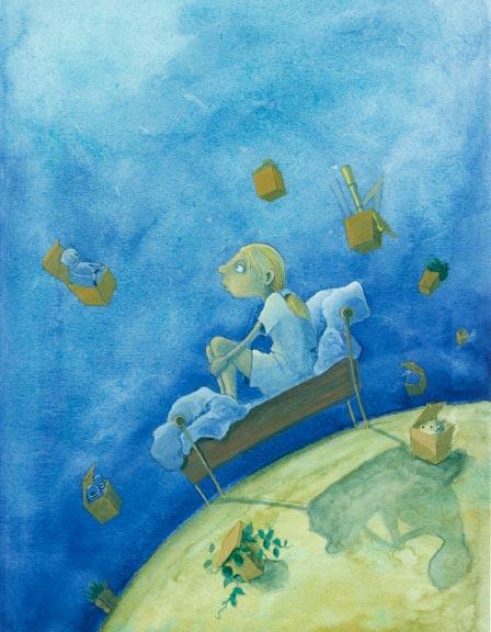 illustration_zeitschrift_3