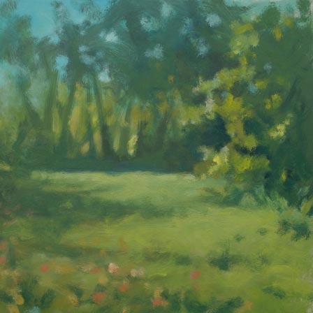 malerei-landschaft-1