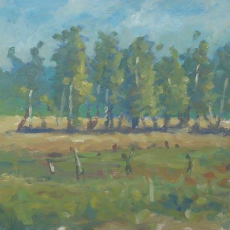 malerei-landschaft-2