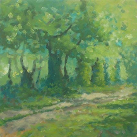 malerei-landschaft-3